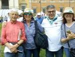 Pensionati a Roma