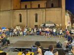 Piazza Borgo Arcigay