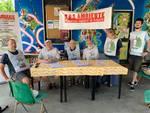 referendum comitato No inceneritore