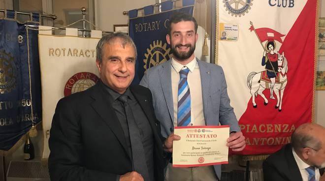Rotary Fiorenzuola