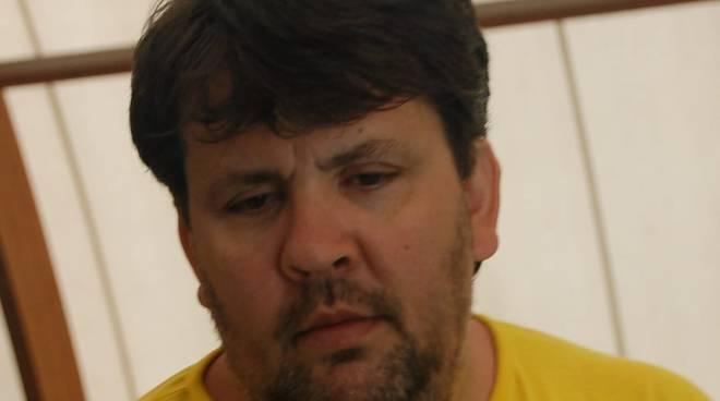 Marco Merli Assigeco