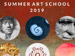 Summer School Officina dell'Arte