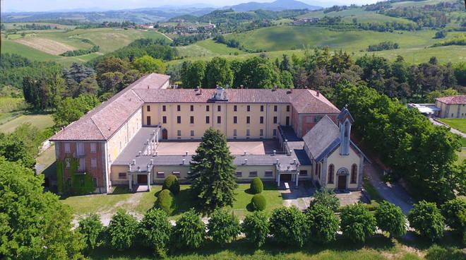 Villa Alberoni