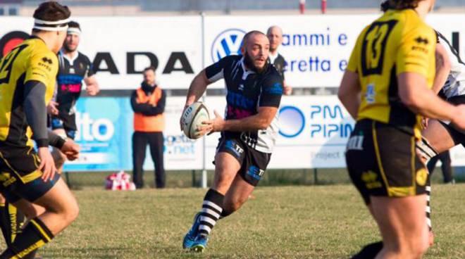Alessio Cocchiaro (Lyons)