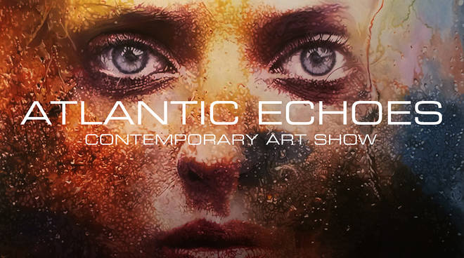 Atlantic Echoes