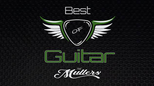 Best of Guitar