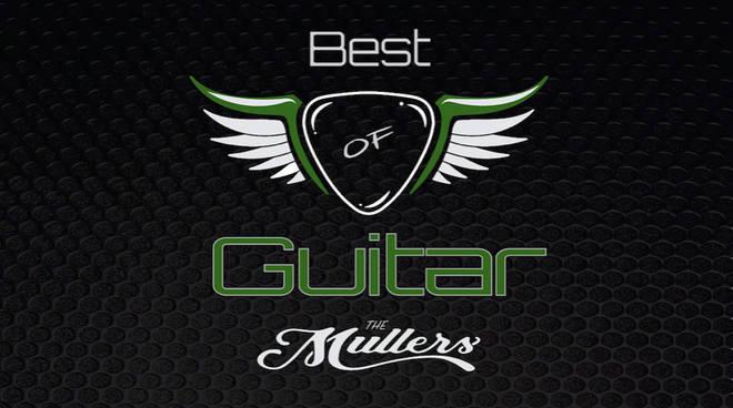Best of Guitar