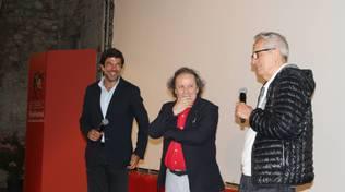 Bobbio Festival al via con Pierfrancesco Favino