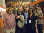 Fondazione Fare cinema