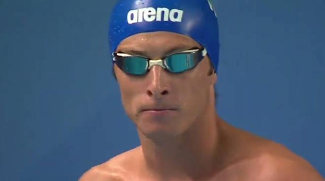 Giacomo Carini