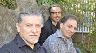 Girotto Trio