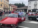 Il Trofeo Renati a Bobbio