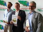 La presentazione del libro sulla rigenerazione urbana