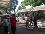 mercato sul Facsal