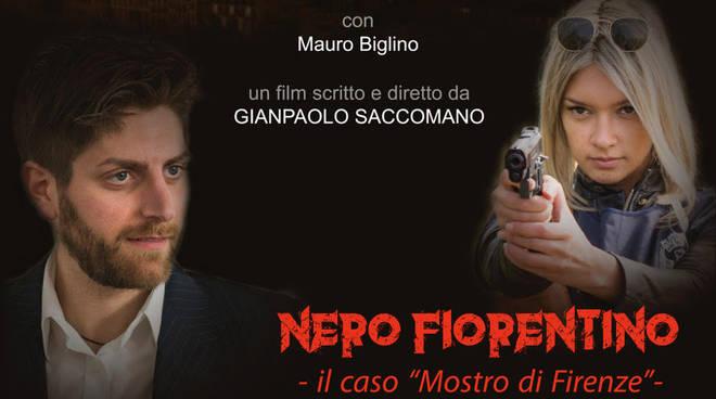 Nero Fiorentino