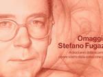 Omaggio a Stefano Fugazza
