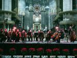 Orchestra Filarmonici di Roma