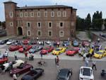 Piacenza in Movimento