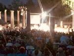 Recalcati e Perrotta al Festival di Veleia
