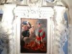 Restauro Banca di Piacenza Chiesa di Ozzola