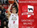 Santiago Bruno