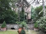 Castello di Gropparello; credits: Castelli del Ducato