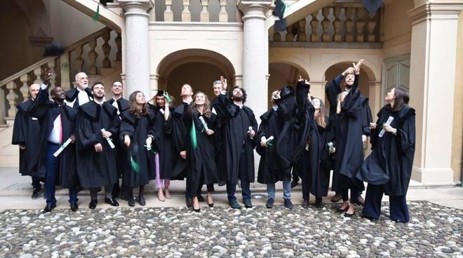 Scuola di dottorato per il Sistema Agroalimentare - Agrisystem Università Cattolica
