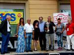 Trofeo Renati a Bobbio