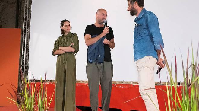 Adele Bobbio Film Festival
