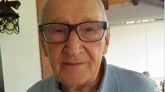 Adolfo Podestà