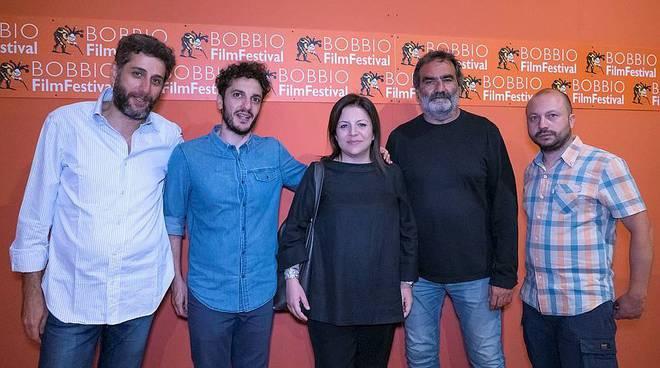 Bobbio Film Festival