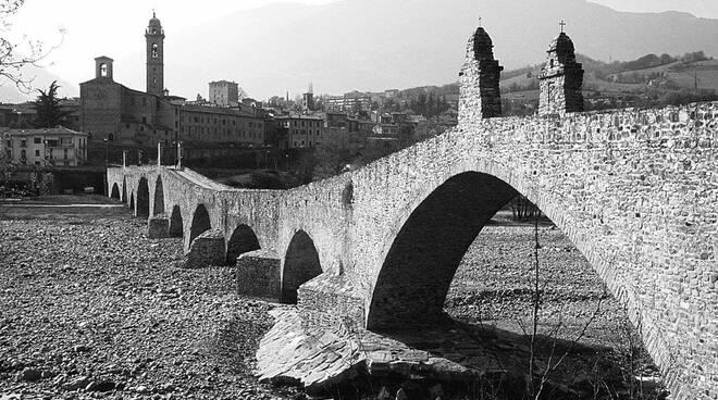 Bobbio Ponte Gobbo