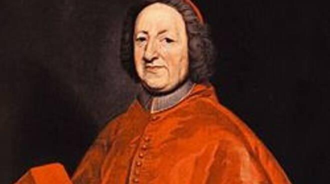 cardinale Alberoni