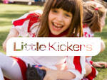Open Day LittleKickers Piacenza