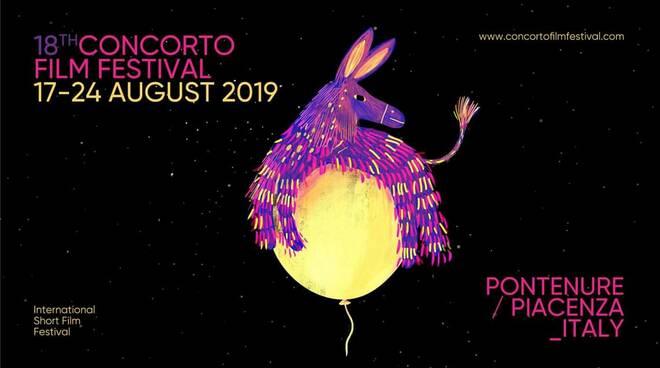 Concorto Festival