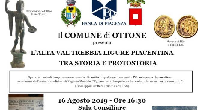 Conferenza Ottone