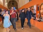 Dafne al Bobbio Film Fest