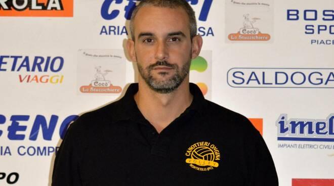 Davide Aquino