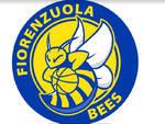 Logo Pallacanestro Fiorenzuola