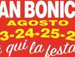 San Bonico