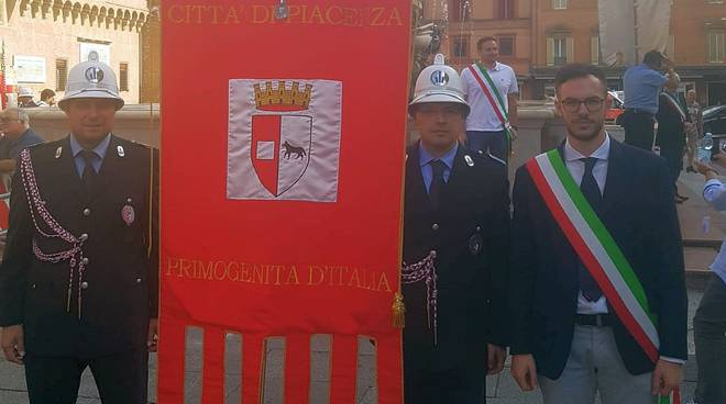 Davide Garilli a Bologna
