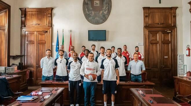 Assigeco in comune a Piacenza