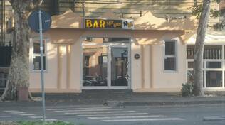 Bar Mir Mar