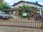 Casa Silvio Perazzi