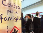 Centro per le Famiglie (foto Facebook)