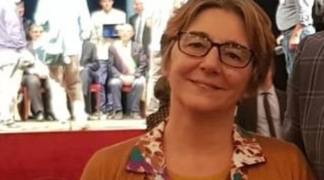 Chiara Azzali Tenuta Penice