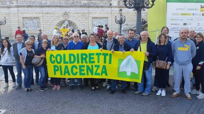Coldiretti Piacenza
