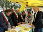 Coldiretti sindaci Lugagnano