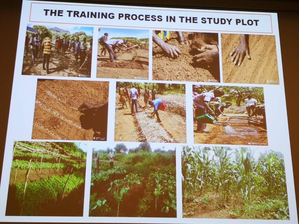 convegno Africa Mission Uganda