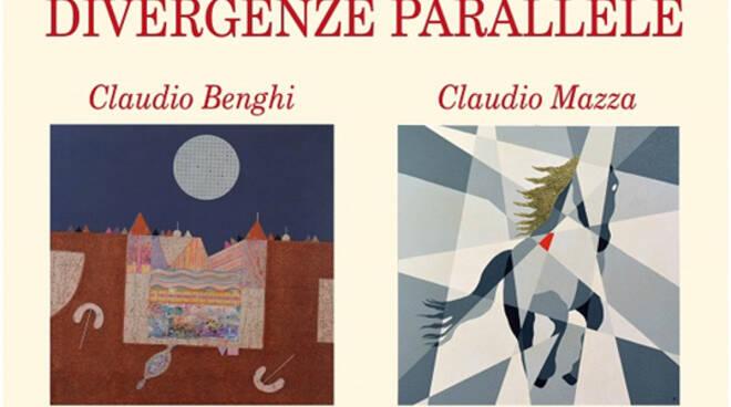 Divergenze parallele